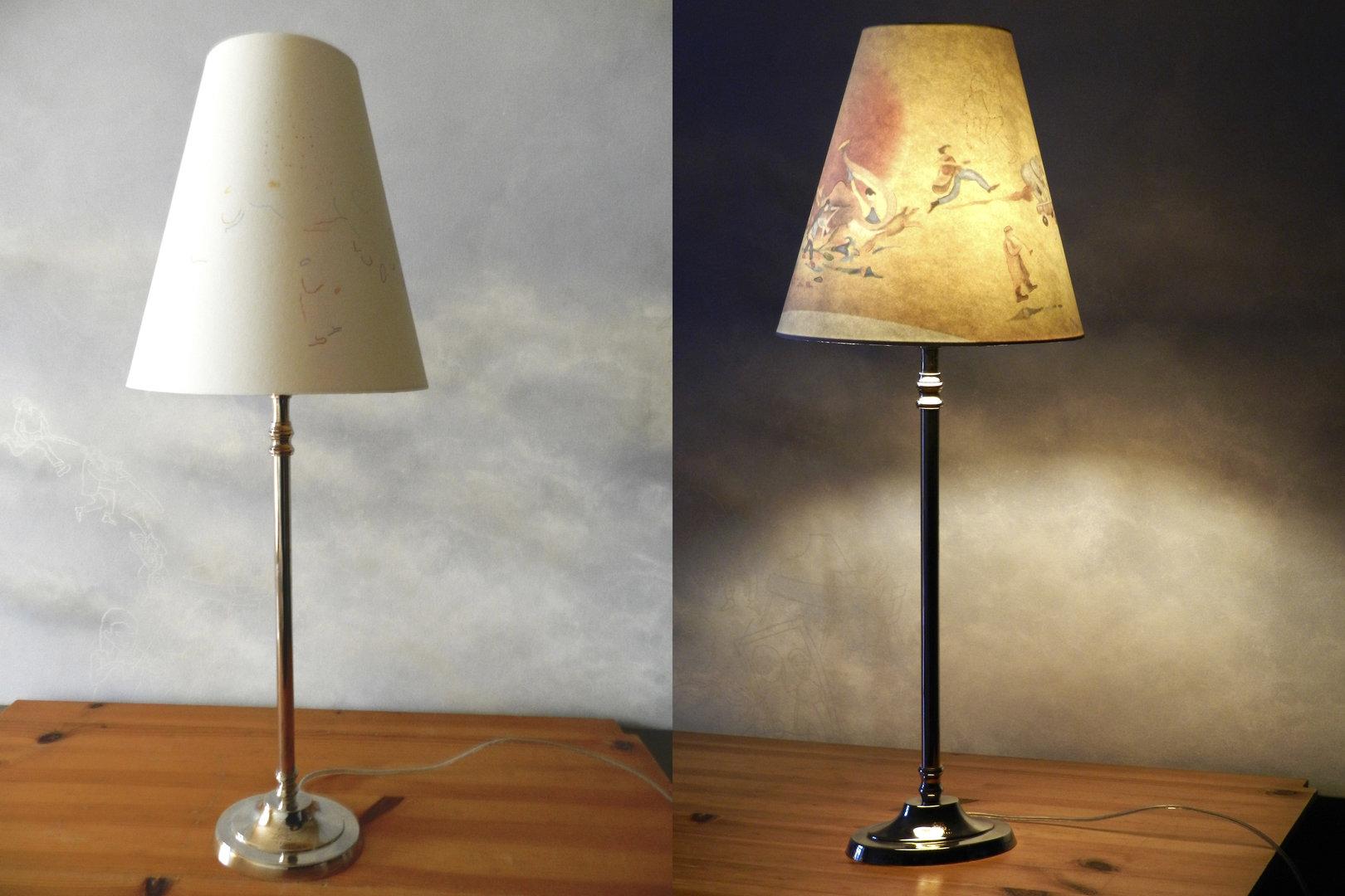 Lampen En Licht : Alles rund um lampen licht leuchten und lichtstrahler in