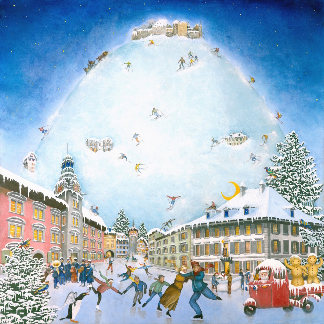 Bilder Weihnachtskarten.Weihnachtskarten